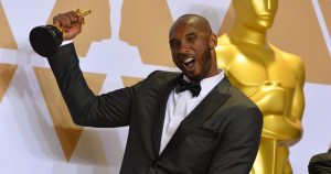 Kobe Bryant built a business empire extending far beyond basketball