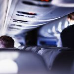 Passing out on a plane is pretty common. What happened with this drunk was not