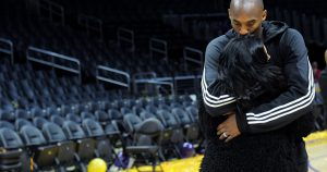 Complete coverage: Kobe Bryant, daughter Gianna among 9 dead in helicopter crash