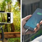 7 gadgets you need