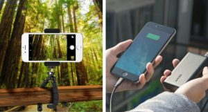 7-gadgets-you-need/ 