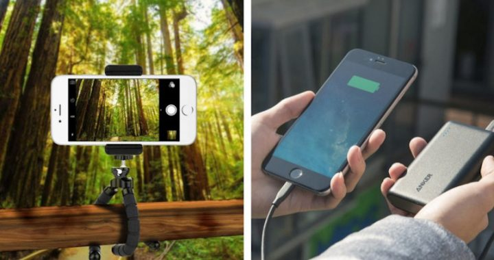 7-gadgets-you-need/ ‎