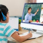 5 tips on distance learning
