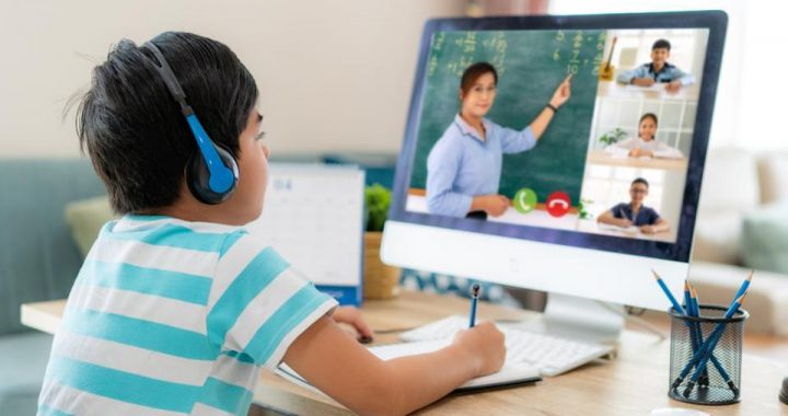 5-tips-on-distance-learning