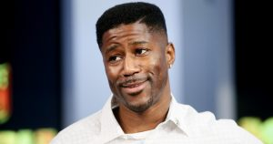 """NFL analyst Nate Burleson will join """"CBS This Morning"""""""