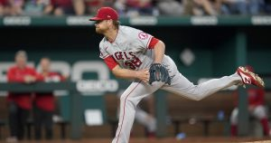 After resurgent season, Angels' Alex Webb knows he has a future in the game