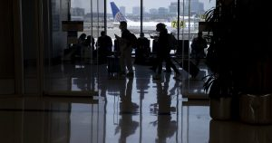 Flight prices dip amid COVID. Will it impact holiday travel?